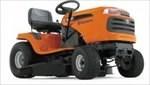 Xe cắt cỏ HUSQVARNA LT151 (tự hành)