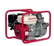 Máy bơm nước Honda JP37