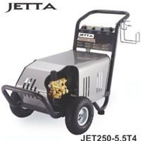 Máy phun bắn cao áp JET 250 - 5,5t4