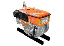 Động cơ diesel RV145-2