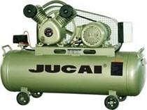 Máy nén khí Jucai AZ508 (10HP)