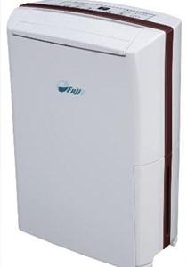Máy hút ẩm dân dụng FujiE HM-618EC