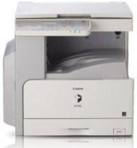 Máy Photocopy Canon IR 2318L
