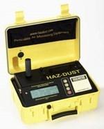 Máy đo độ bụi EPAM-5000