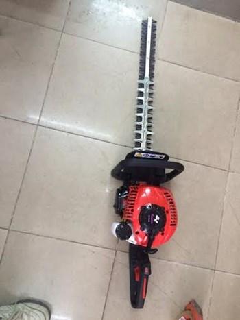 máy xén cành cây
