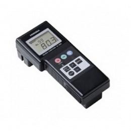 Máy đo độ bóng Horiba IG-331