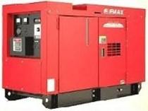 Máy phát điện ELEMAX SH25D
