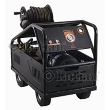 Máy rửa xe cao áp Lutian 22M58-11T4