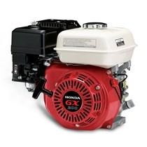 Động cơ Honda GX390