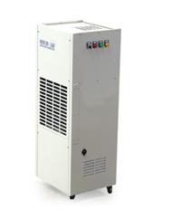 Máy hút ẩm nhiệt độ cao IKENO IDR-3700