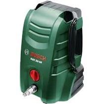 Máy rưa áp lực cao Bosch Aquatak AQT 35-12