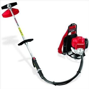 Cần máy cắt cỏ Honda GX35  (cần xoay)