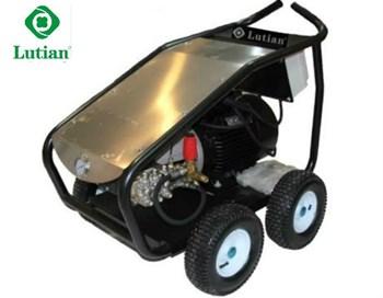 Máy rửa xe siêu cao áp 15kw LUTIAN Model:QK3521C