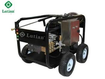 Máy rửa xe siêu cao áp 22kw LUTIAN Model:QK5011C