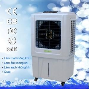 Máy làm mát không khí Sumika S 550