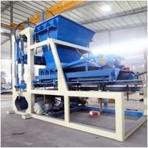 Dây chuyền sản xuất gạch block BL4-30