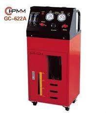 Máy thay dầu trợ lực lái   Model:GC-622A