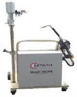 MÁY BƠM XĂNG,HOÁ CHẤT,BƠM DẦU THÙNG PHUY HPMM 180L-200L -Model:  HG-948