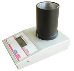 Máy đo độ ẩm gạo GMK 307C