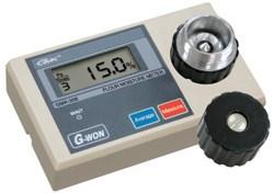 Máy đo độ ẩm Bột mì GMK308