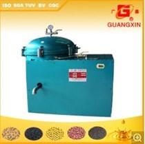 Bình lọc Guangxin YGLQ600×1