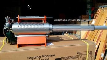 Máy phun xịt công trùng tạo khói PK 138 AM