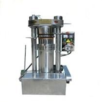 Máy ép dầu thủy lực 6YZ-230