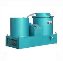 Bộ lọc dầu ly tâm đa chức năng KAMAST-500