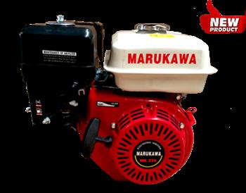 ĐỘNG CƠ MARUKAWA MK270