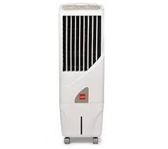 Máy làm mát Air Cooler CELLO Tower 15 Ấn độ