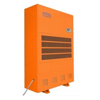 Máy hút ẩm đẳng nhiệt IKENO ID – 7500 S