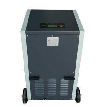 Máy hút ẩm công nghiệp Harison HD-60B (60lít/ngày)