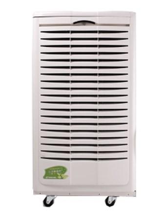 Thông số kỹ thuật máy hút ẩm công nghiệp KASAMI KD-90