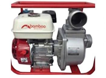 Máy bơm nước chạy xăng BmB XB 20WT