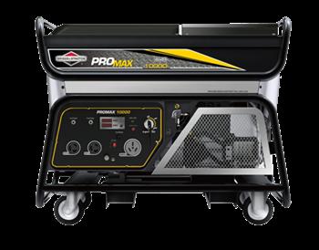 Máy phát điện PROMAX 10000