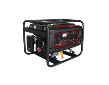 Máy phát điện Xăng RATO  R3200 B1
