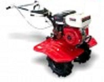 MÁY XỚI ĐẤT HONDA GX200 (6,5HP
