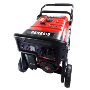 Máy Phát Điện  Genesis GD8500EW