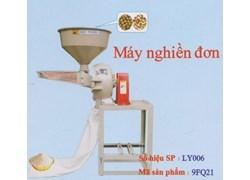 may xat gao 6n70-9f21 hinh 0