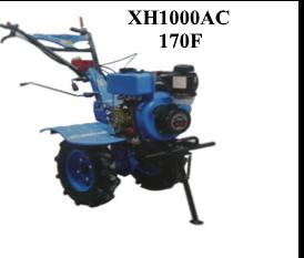 xh1000ac - 170f hinh 0