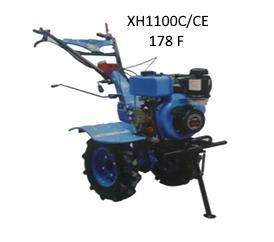 xh1100cce - 178f hinh 0