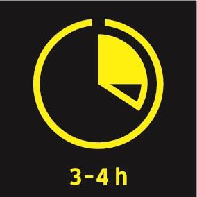 may phun rua ap luc cao karcher hds 8/18-4 m *eu-i  hinh 4